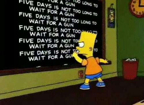 File:Simpsons-Chalkboard2.jpg