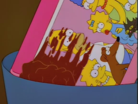 File:Who Shot Mr. Burns, Part One 33.JPG