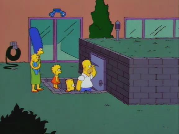 File:Bart's Comet 83.JPG