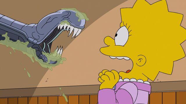 File:Halloween of Horror 44.JPG