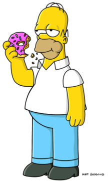 latest?cb=20091207194310 homer simpson simpsons wiki fandom powered by wikia  at eliteediting.co