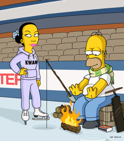 File:Homer and Ned's Hail Mary Pass (Promo Picture) 4.jpg