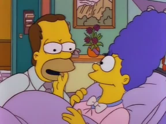 File:I Married Marge -00365.jpg