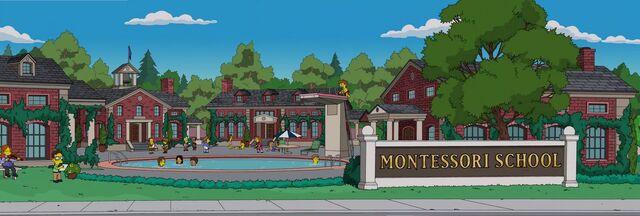 File:Montessori School.jpg