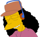209px-The Simpsons-Jebediah Springfieldt