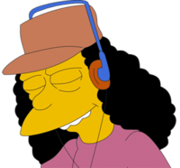 File:209px-The Simpsons-Jebediah Springfieldt.png