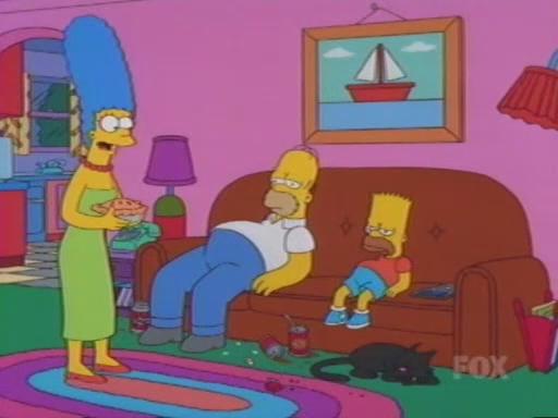 File:Bart vs. Lisa vs. the Third Grade 15.JPG