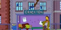 Crackton