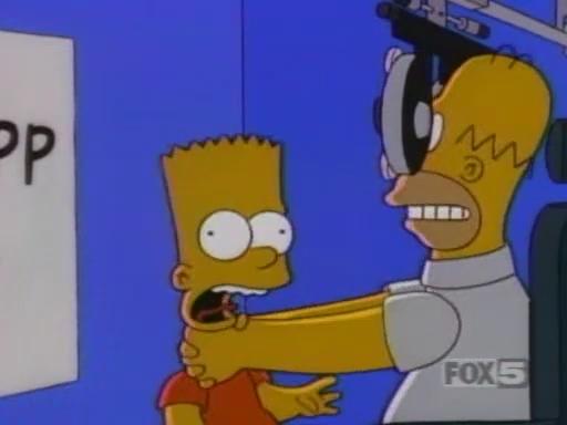 File:Last Tap Dance in Springfield 14.JPG