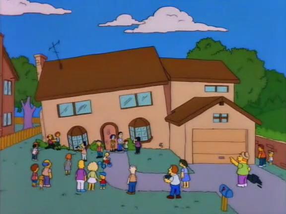 File:Marge Gets a Job 16.JPG