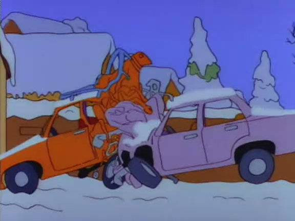 File:Mr. Plow 14.JPG