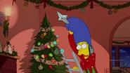 Simpsons-2014-12-20-10h49m36s106