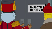Simpsons-2014-12-23-16h30m41s195