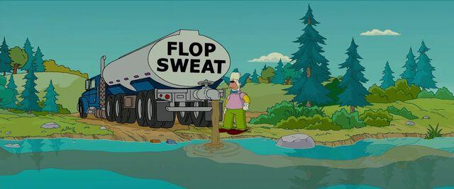 File:The Simpsons Movie 46.JPG
