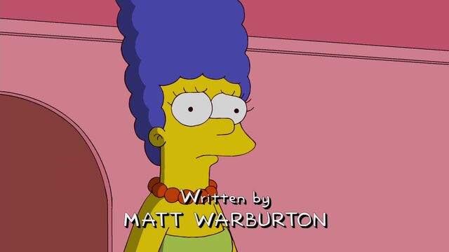 File:A Totally Fun Thing That Bart Will Never Do Again Credits 32.JPG