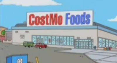 File:Costmo.png