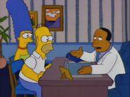 Homer's Triple Bypass 48