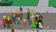 Homer Goes to Prep School 104