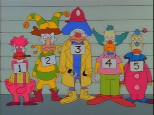 File:Krusty Gets Busted 31.JPG