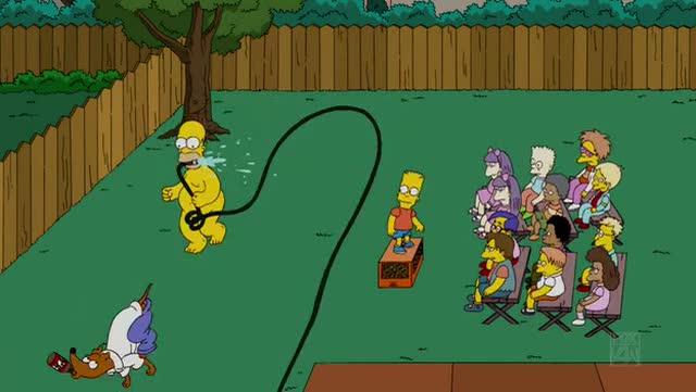 File:Bart gets a Z -00059.jpg