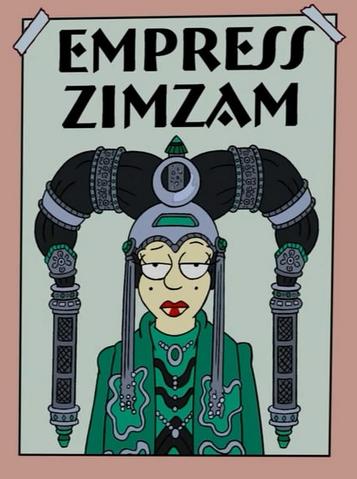 File:Empress Zimzam poster.png
