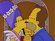 I Married Marge -00164