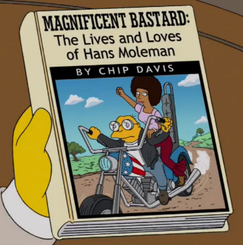 File:Magnificent Bastard The Lives and Loves of Hans Moleman.png