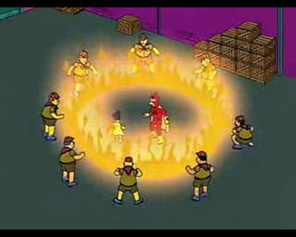 File:Radioactive Man (031).jpg