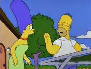 Bart's Inner Child 30