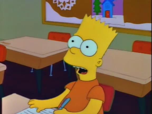 File:Bart the Lover 79.JPG