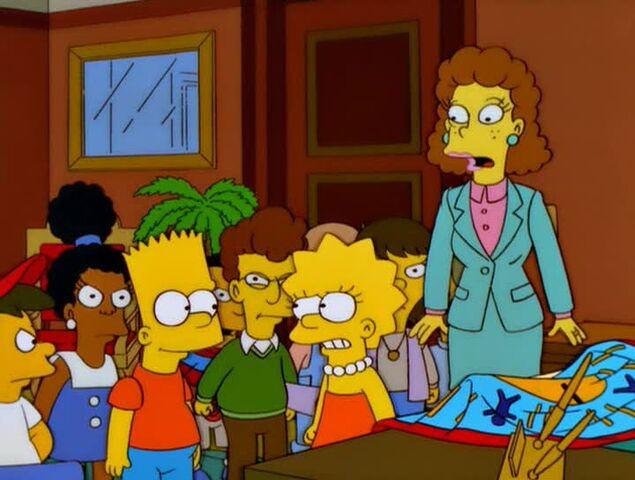 File:Bart vs. Lisa vs. the Third Grade 76.JPG