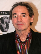 File:Harry shearer.PNG