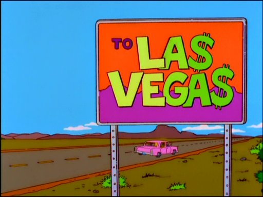 File:Las Vegas.jpg