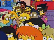 Lisa vs. Malibu Stacy 17