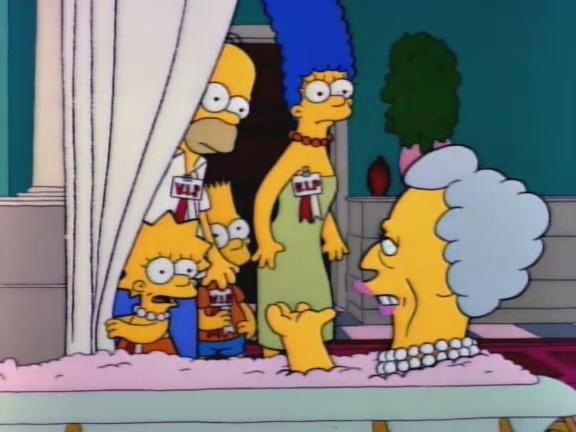 File:Mr. Lisa Goes to Washington 73.JPG