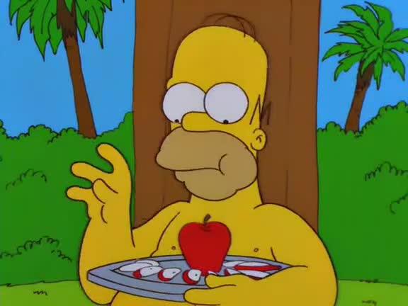 File:Simpsons Bible Stories -00111.jpg