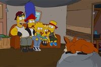 The-simpsons-500th-episode-at-long-last-leave article story main