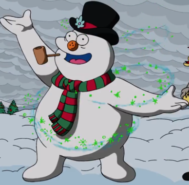 File:Frosty the Snowman.png
