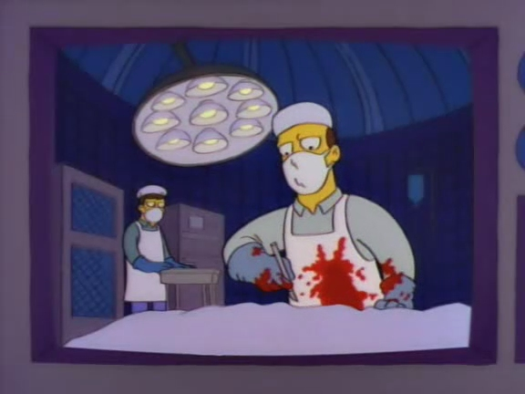 File:Homer's Triple Bypass 93.JPG