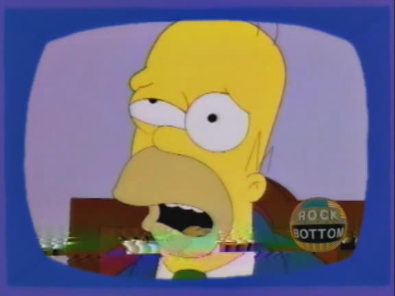 File:Homer Badman 57.JPG