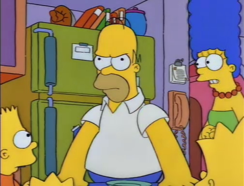 File:Homer Goes to College 36.JPG