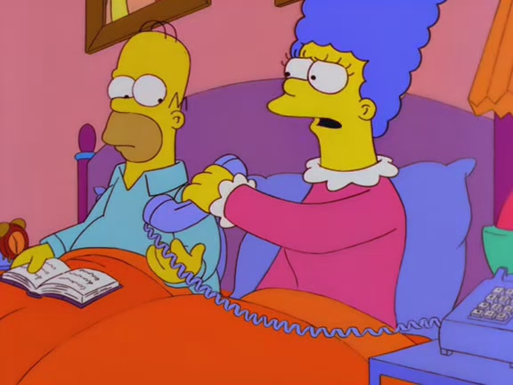 File:Homer to the Max 19.JPG