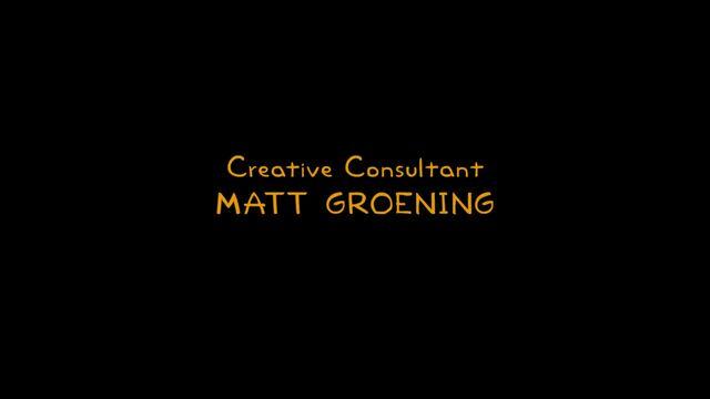 File:Mathlete's Feat Credits 67.JPG