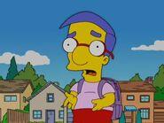 Please Homer, Don't Hammer 'Em 48