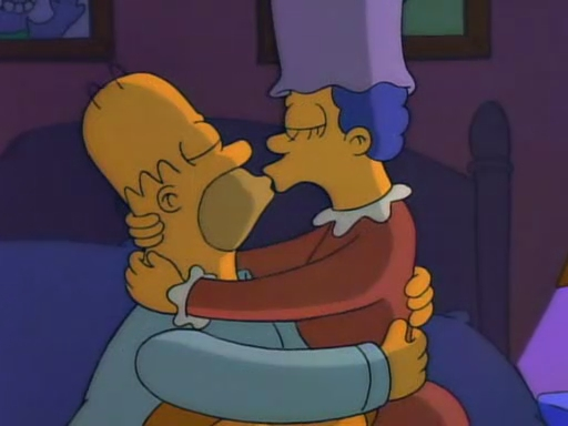 File:Simpson and Delilah 92.JPG