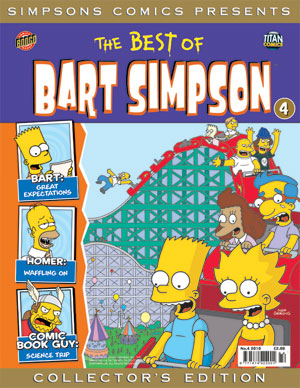 File:The Best of Bart Simpson 4.jpg
