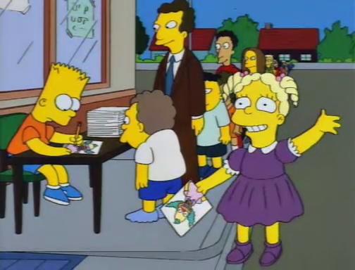 File:Bart Gets Famous 59.JPG