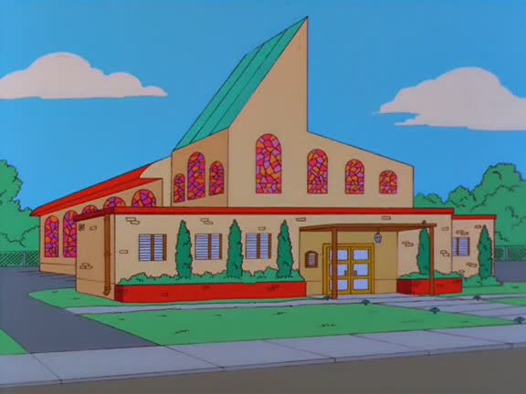 File:Simpsons Bible Stories -00289.jpg