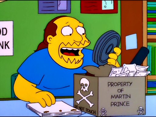 File:Comic Book Guy - Star Wars.jpg