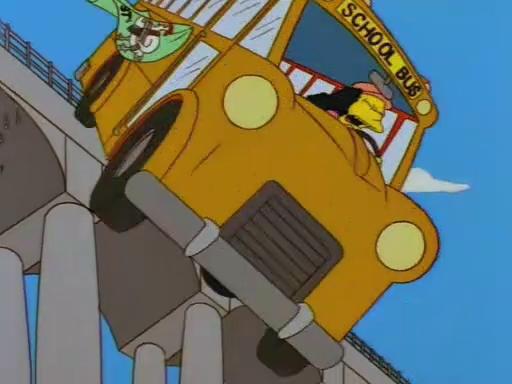 File:Das Bus 41.JPG